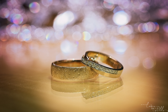 adam, adelle, wedding rings, wedding bands, jewelry