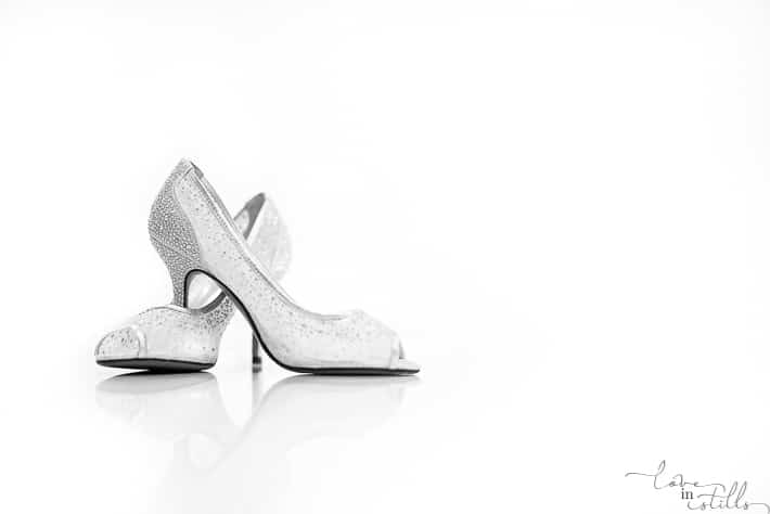Yiu Yan & Wei Hui AD. Photography by Loveinstillls. Heel Shot