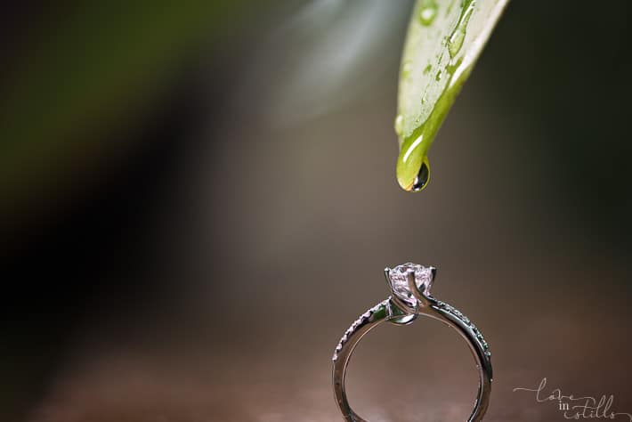 Wallace and Angela ROM at Amara Sanctuary by Loveinstills, Ringshot. Singapore Photographer