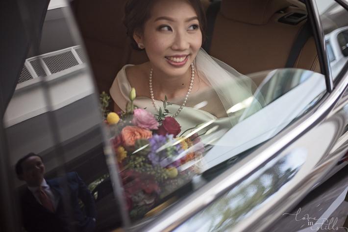 Shu Jian and Eunice AD